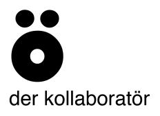 Logo Kollaboratör